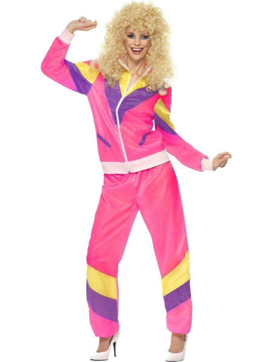 9c7b0dc04a 1980s Fancy Dress Costume Ideas for Men and Women 80s Fancy Dress ...