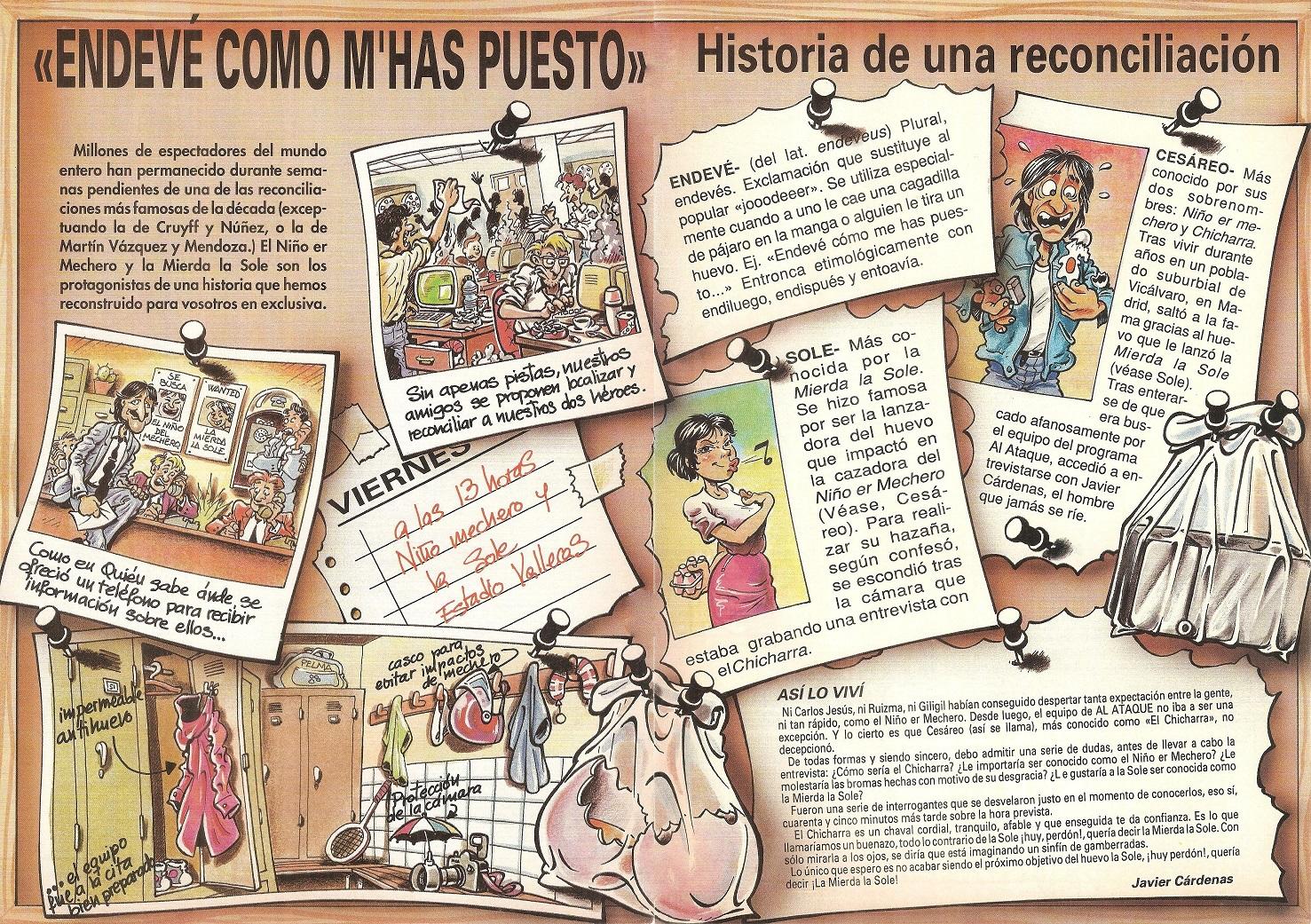 Magnífico Las Ventas Reanudan Viñetas Imagen - Ejemplo De Colección ...
