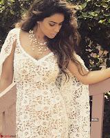 Nia Sharma Fabulous TV Actress in Bikini ~  Exclusive 067.jpg