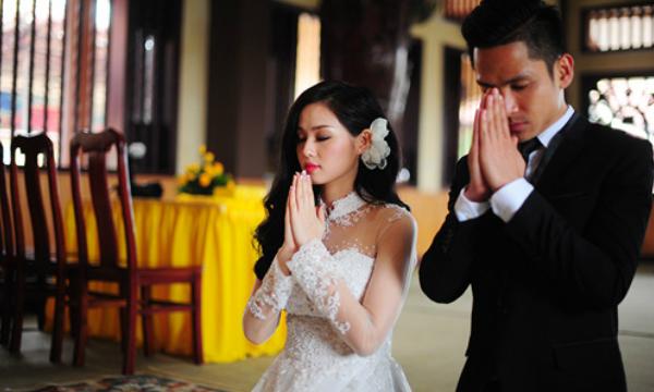 Vợ càng dịu dàng, chồng càng thành đạt!