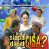 Siapa Dapat Lisa Full Movie