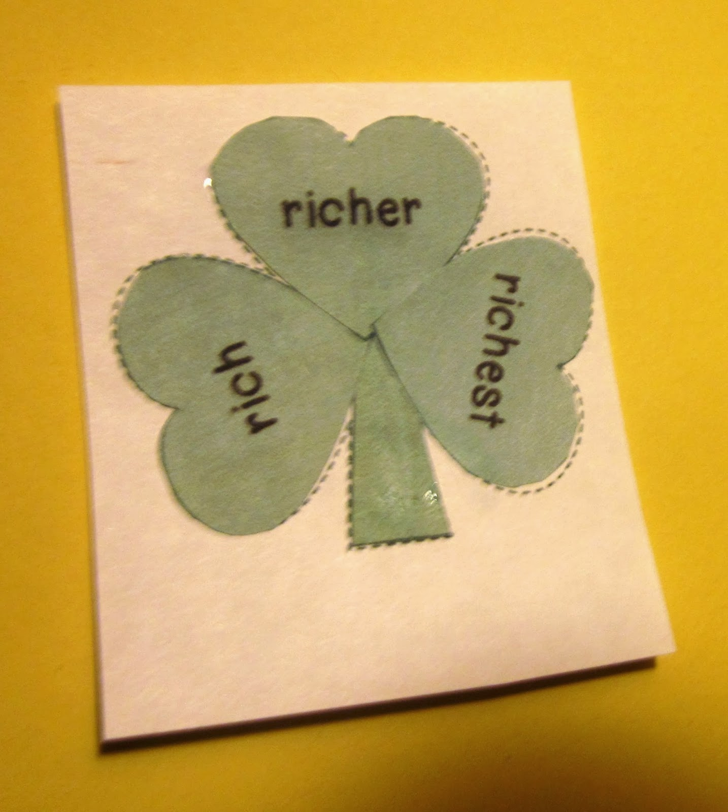 Degrees-of-Adjectives-St-Patricks-Day-printables