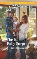 https://www.amazon.com/Ranchers-Baby-Surprise-Creek-Blessings-ebook/dp/B07F8QXSX1
