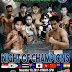 5 Titles Up for Grab at the OPBF Convention Fight Night in Palawan