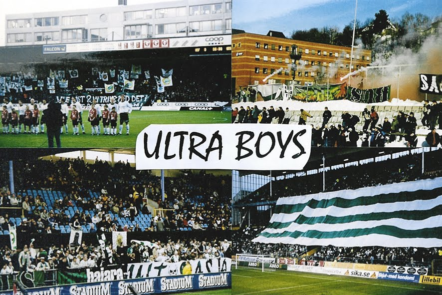 Latvijas Ultras View Topic Sweden