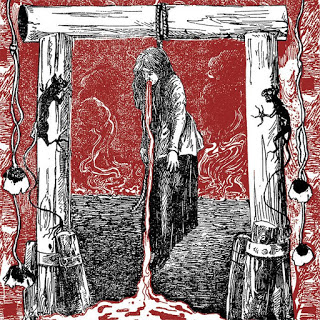 http://thesludgelord.blogspot.co.uk/2016/09/album-review-thou-peasant-reissue.html