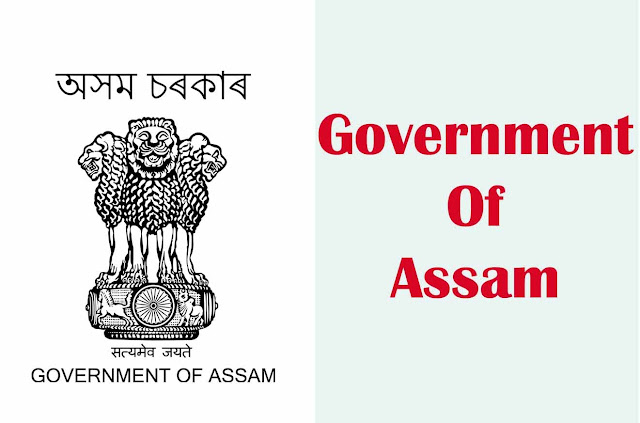 DIPR, Assam Recruitment 2018: Advt-Circulation Manager/ Translator/ Journalist/ Librarian/ Proof Reader/ LDA/ Photographer/ Technician/ Artist [49 Posts]