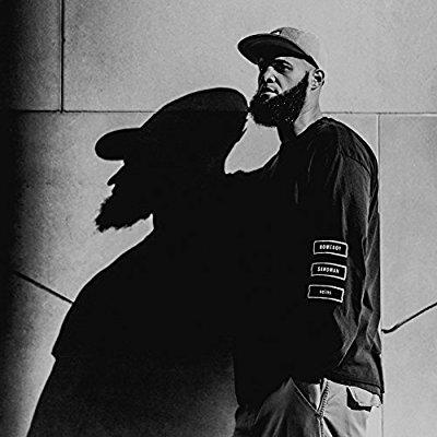 Homeboy Sandman - Veins - Album Download, Itunes Cover, Official Cover, Album CD Cover Art, Tracklist