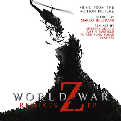 World War Z Free Download For Pc