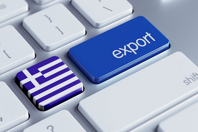 Μείωση των εξαγωγών στην Περιφέρεια Πελοποννήσου καταγράφει έρευνα