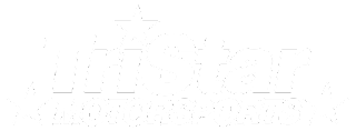 Cole Whitt to Drive the TriStar Motorsports #72 #nascar