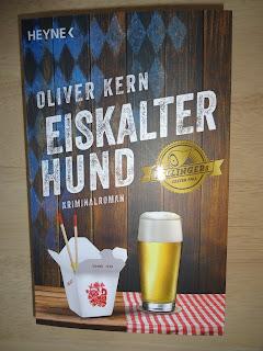 https://sommerlese.blogspot.com/2018/03/kalter-hund-oliver-kern.html