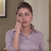 Ruhi To Invite Misfortune In Bhalla House ! Ugly Move Ahead In Star Plus Show Yeh hai Mohabbtein