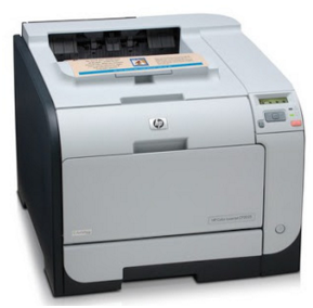 Hp Deskjet 2050 J510 Driver Download Windows 8 (ES-ID)
