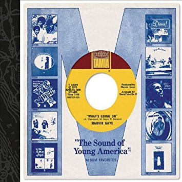 Complete motown singles vol 8 VARIOUS The Complete Motown Singles Vol 8: vinyl at Juno Records.