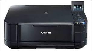 Canon PIXMA MG5270 Driver Download
