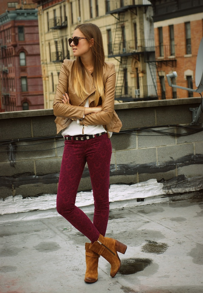 a6d7d545fda831 Wearing  Necessary Clothing Jeans