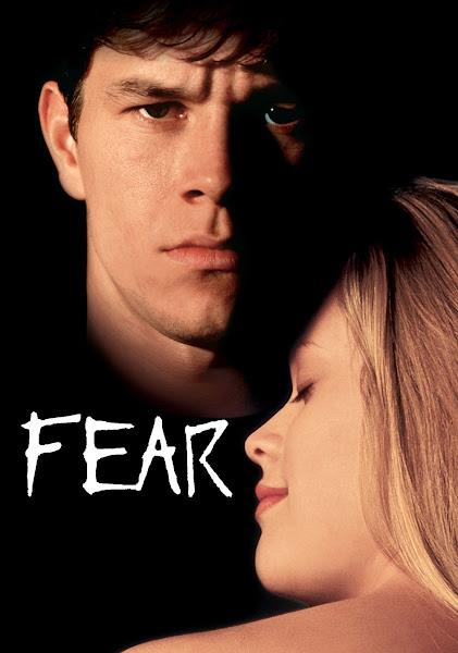 Fear (1996) Dual Audio [Hindi-DD5.1] 720p BluRay ESubs Download