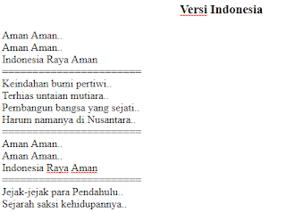 Lirik Sholawat Terbaru Indonesia [ latin ] - Az Zahir, Syubbanul Muslimin, Nissa Sabyan, Habib Syech