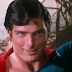 Movie Superman II (1980)