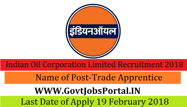 indian oil corporation ltd an internship Indian oil corporation ltd, new delhi, india 467k likes the official page of indianoil it is the highest ranked indian company in fortune's global.