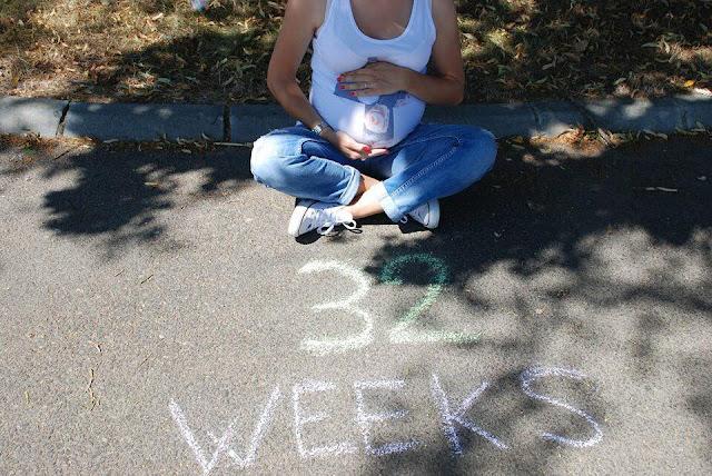 grossesse, séance photo, photographie grossesse, enceinte