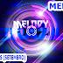 CD (MIXADO) MELODY 2018 (AS MELHORES) SITE MELODY BRAZIL - PROD DJ RYAN MIX (PRESSÃO)