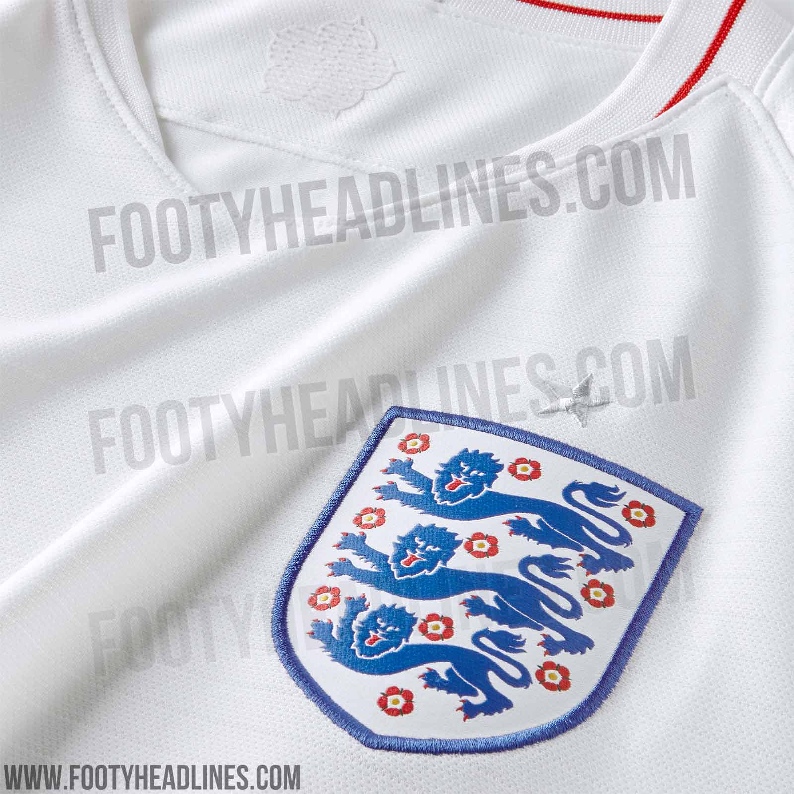 Best England Kit World Cup 2018 - england-2018-world-cup-home-kit-4  Photograph_843855 .jpg