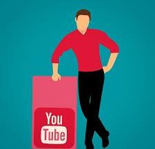 تعديل وقطع فيديو بعد تحميله في يوتيوب