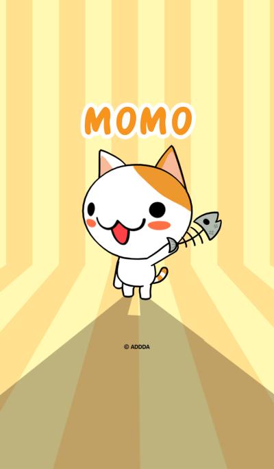 MOMO (JP)