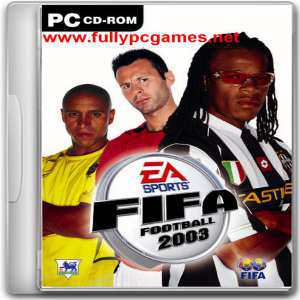 Fifa 04 Free Download Full Version