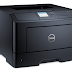 Dell Smart Printer S2830dn Drivers Download