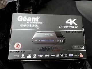 """Résultat de recherche d'images pour """"GN-OTT 950"""""""