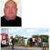 Homem morre em acidente de moto na rodovia entre Uiraúna e Sousa