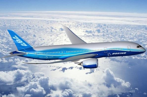 aviones-internet-zonas-sin-conexion