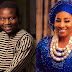Friends gave my wife wrong advice to ruin our marriage – Afeez Owo
