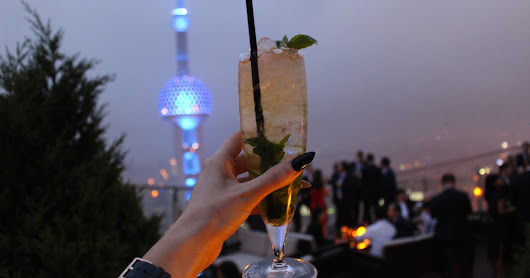 Why You Need to Visit Shanghai