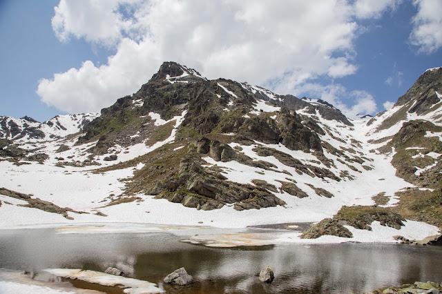 Die fünf schönsten Wanderungen in Serfaus-Fiss-Ladis  Wandern-Tirol  Best-Of-Serfaus-Fiss-Ladis 07