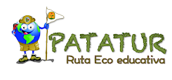 Ruta Eco-Educativa PATATUR
