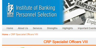1599-bank-specialist-officer-post-recruitment-notification-ibps-october-2018-tngovernmentjobs-in