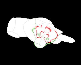 HOW-TO-DRAW-A-BABYHUSKY6