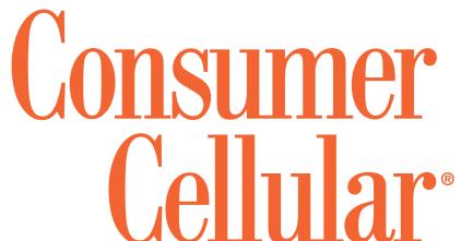 No-Contract Operator Profile: Consumer Cellular | Prepaid