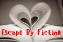 Escape by Fiction