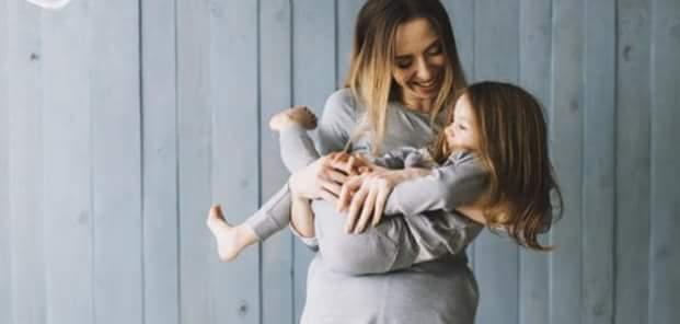 كيف أجعل من ابنتي شخصية قوية وجريئة ؟