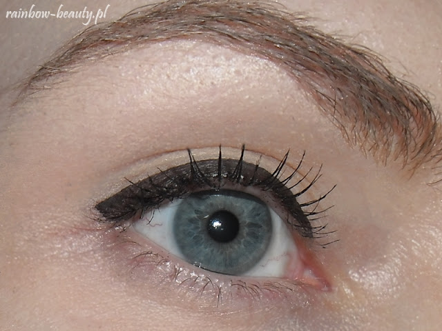 hipoalergiczny-tusz-do-rzes-mascara-black-neovisage-sensitive-dermedic-opinie-blog-efekty