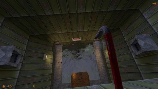 Download Half Life Source PC Gameplay