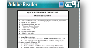 Pdf Reader For Nokia Asha 310