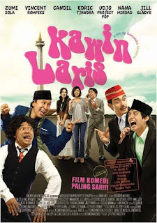 Download Film Kawin Laris (2009) Subtitle Indonesia