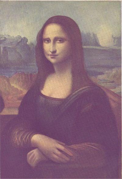 Mona lisa partnervermittlung