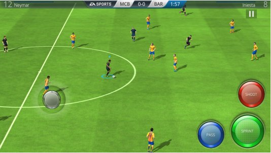 fifa-16-android